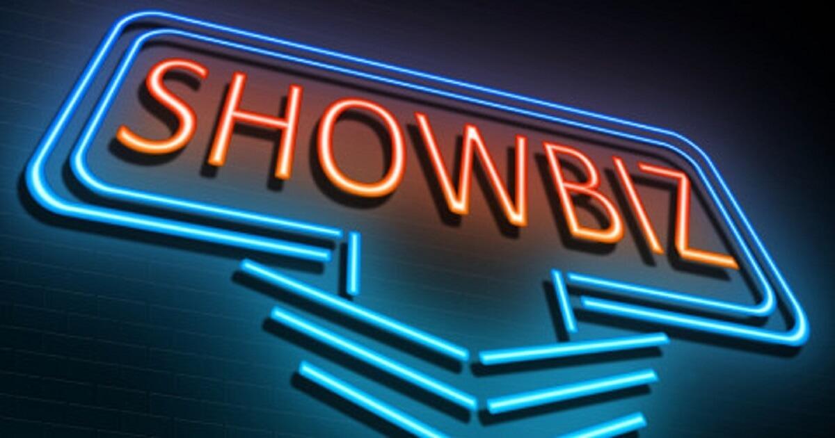 Showbiz là gì? Những điều thú vị đầy bất ngờ không phải ai cũng biết về Showbiz