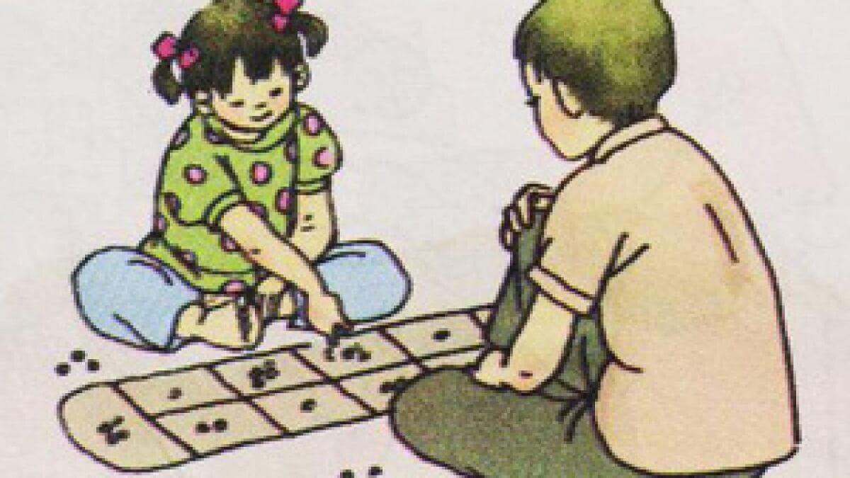 Hướng dẫn chi tiết cách chơi ô ăn quan dễ hiểu nhất