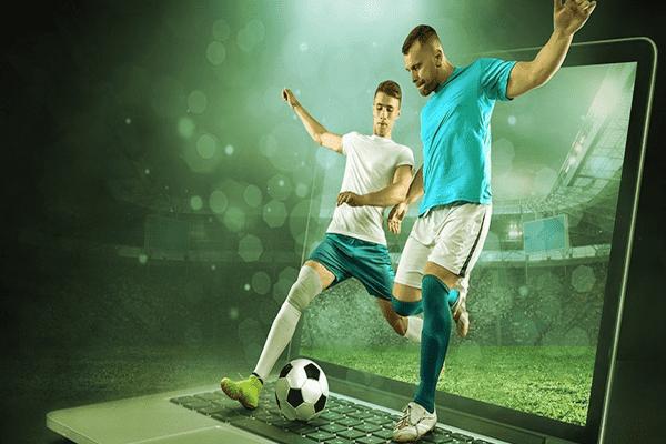 Chia sẻ cách dự đoán tỷ số bóng đá hiệu quả, chắc phần thắng