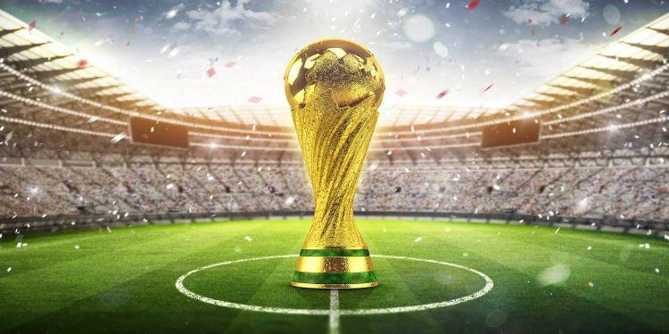 Worldcup là gì